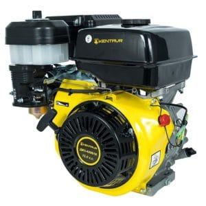 Двигатель Кентавр ДВЗ-420Б1Х