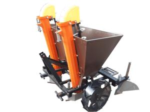 Купить навесное оборудование для трактора по выгодной цене