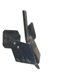 Окунчик для мототрактора
