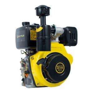 Купить дизельные двигатели Кентавр недорого