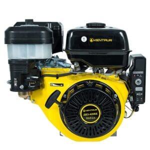 Двигатель бензиновый для мотоблока Кентавр