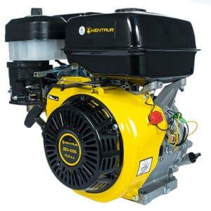 Купить двигатель Кентавр в Украине