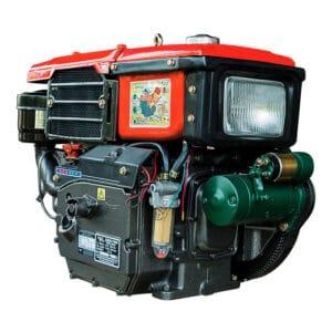 Купить двигатель Кентавр по выгодной цене