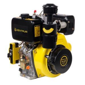Двигатель для мотоблока Кентавр