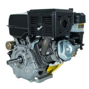 Двигатель для мотоблока Кентавр ДВЗ-420БЕ