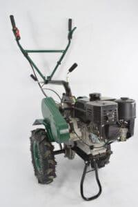 Заказать бензиновые мотоблоки Iron Angel в интернет-магазине