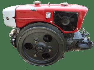 Купить двигатели с водяным охлаждением Кентавр в интернет-магазине