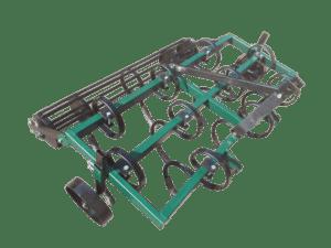 Заказать культиваторы для минитрактора и трактора по выгодной цене