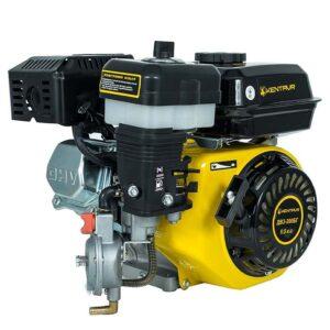 Купить бензо-газовый двигатель Кентавр в Украине
