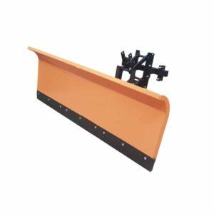 Купить лопату отвал на мототрактор по выгодной цене