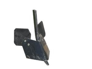 Купить окучники для трактора и минитрактора по низкой цене