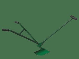 Ручной инструмент для обработки почвы - купить по доступной цене